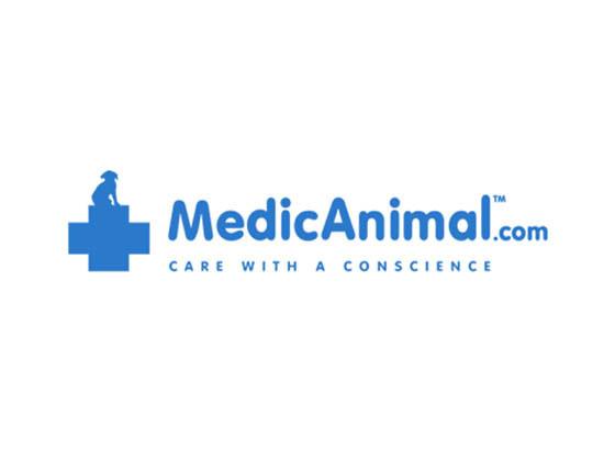 MedicAnimal Gutscheine