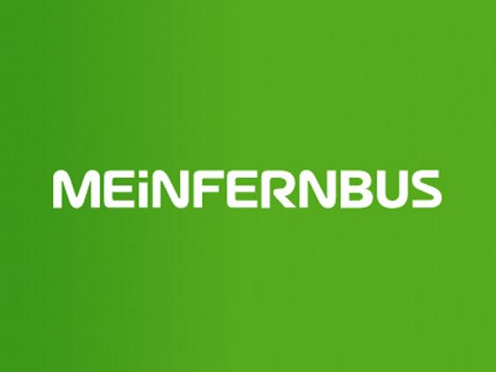 MEINFERNBUS Gutscheine