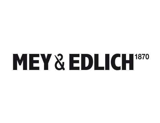 Mey & Edlich Gutscheine