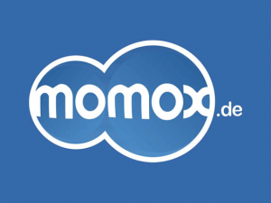 Highlights Momox-Gutschein