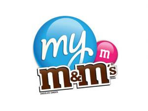 My M & Ms Gutscheine