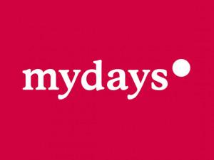 MyDays Gutscheine