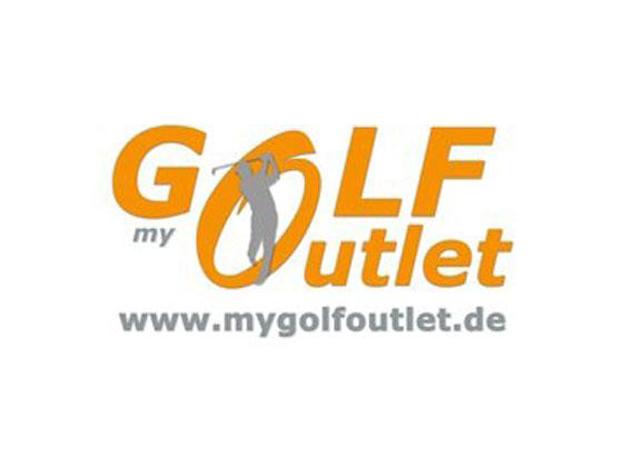 myGolfOutlet Gutscheine