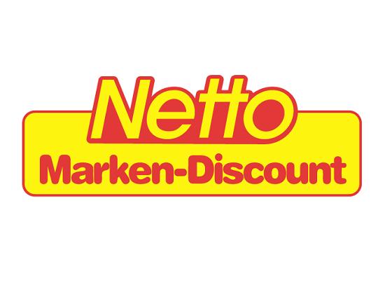 Netto Gutscheine