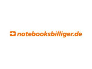 notebooksbilliger Gutscheine