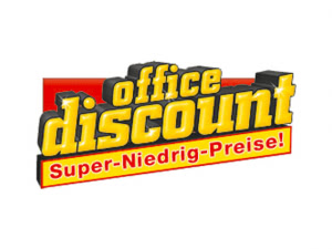 51% office discount-Gutschein