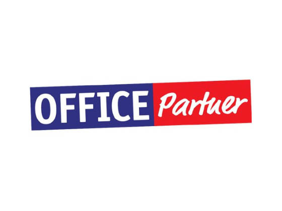 120€ Office Partner-Gutschein
