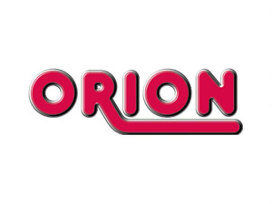 Orion Gutscheine