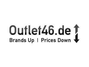 FLASH outlet46-Gutschein