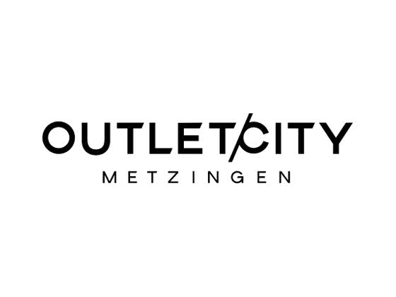 20€ OUTLETCITY Gutschein Oktober 2020 + 70% Rabatt