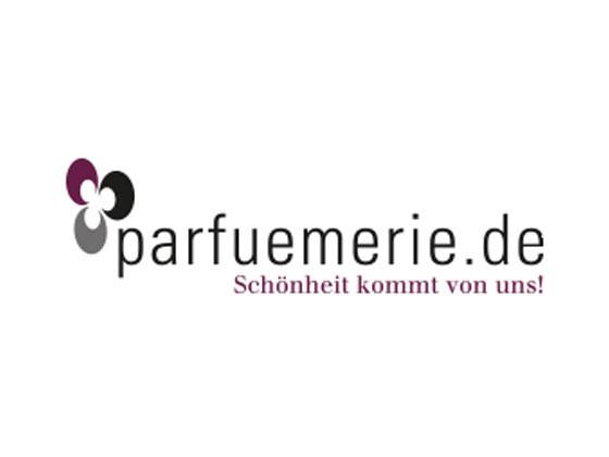 parfuemerie.de Gutscheine