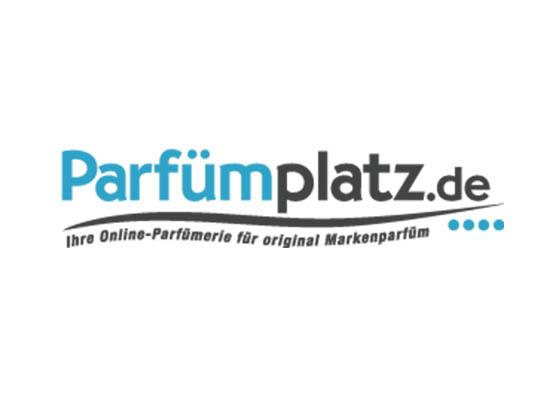 ParfuemPlatz.de Gutscheine