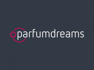 Make-Ups Parfumdreams-Gutschein