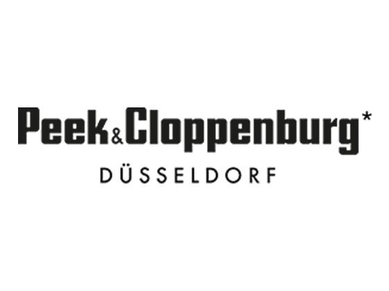 P&C Düsseldorf Gutscheine