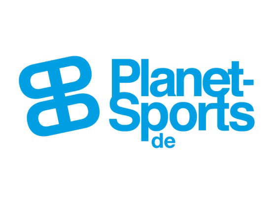 Planet Sports Gutscheine