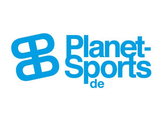 Planet Sports Gutscheine