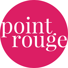 5€ point-rouge-Gutschein