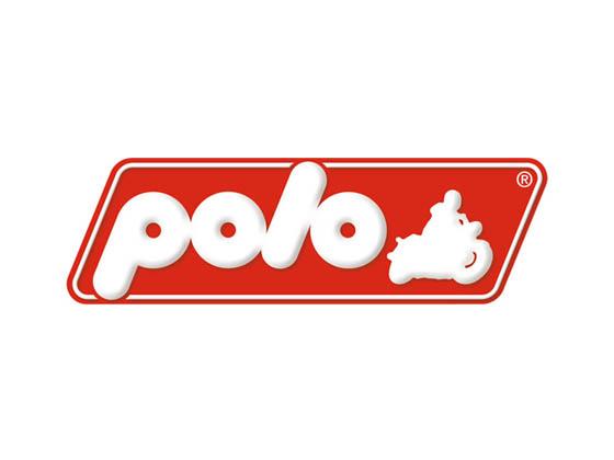 Polo-Motorrad Gutscheine