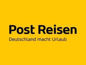 Post Reisen Gutscheine