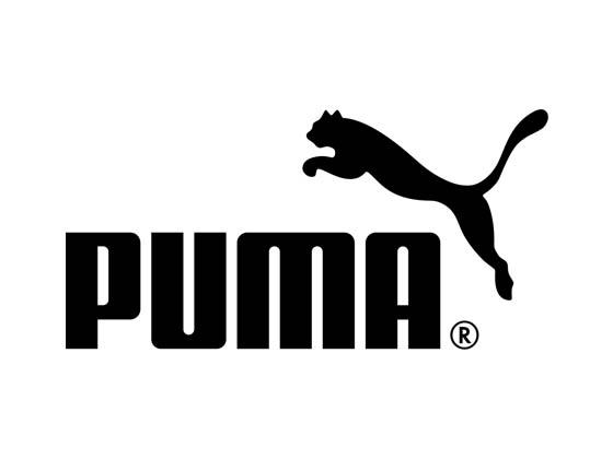 Puma Gutscheine