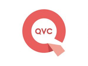QVC Gutscheine