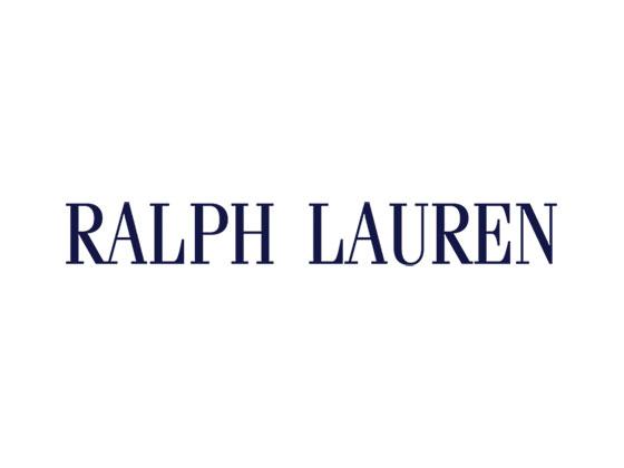 Ralph Lauren Gutscheine