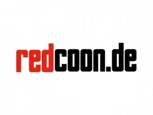 Redcoon Gutscheine