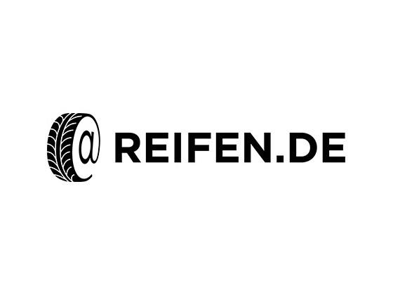 Reifen.de Gutscheine