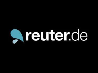 Reuter Gutscheine
