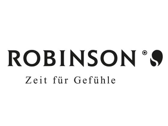 TOP Robinson Club-Gutschein