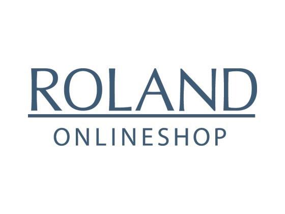 ROLAND Gutscheine