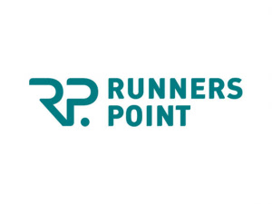 3% RUNNERS POINT-Gutschein