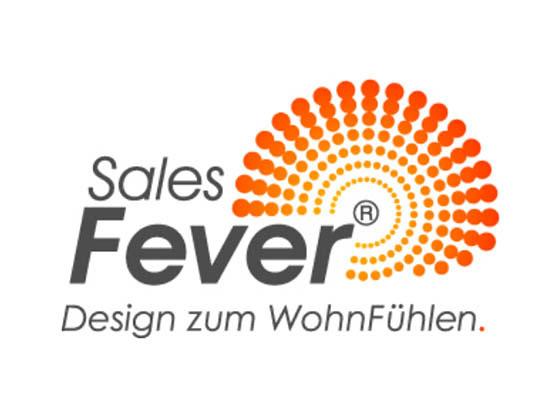 SalesFever Gutscheine