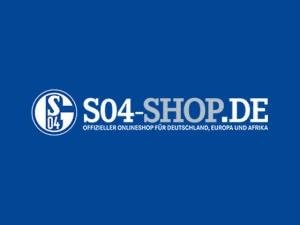 FC Schalke 04 Gutscheine