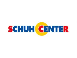 SchuhCenter.de Gutscheine