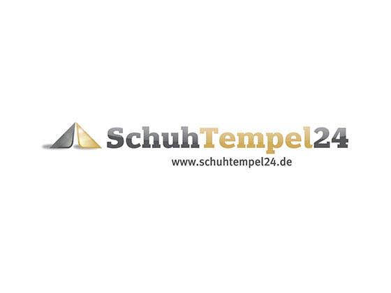 Schuhtempel24 Gutscheine