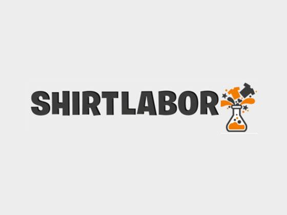 Shirtlabor Gutscheine