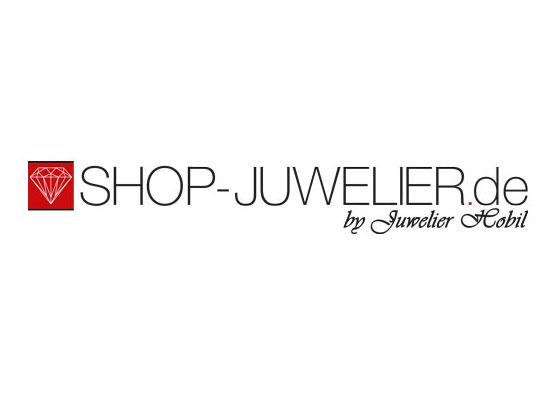 Shop-Juwelier.de Gutscheine