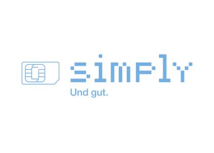 simply Gutscheine