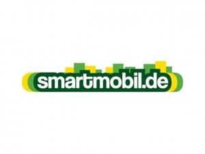 smartmobil.de Gutscheine