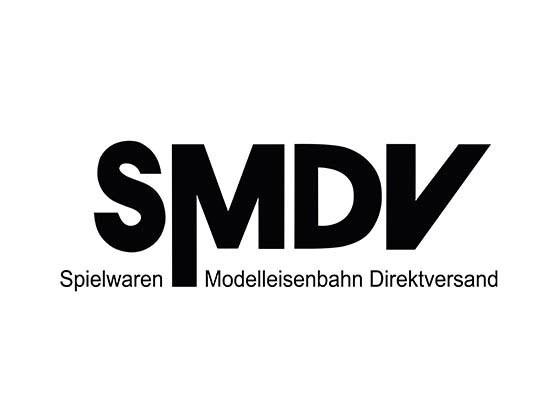 SMDV Gutscheine