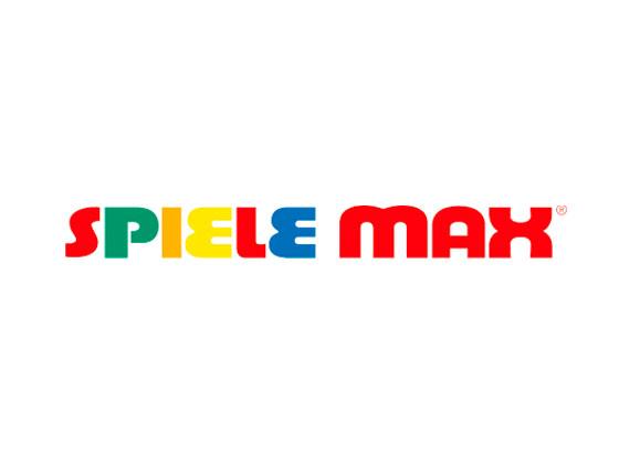 Spiele Max Gutscheine