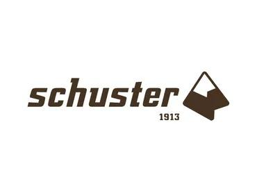 Sport-Schuster Gutscheine