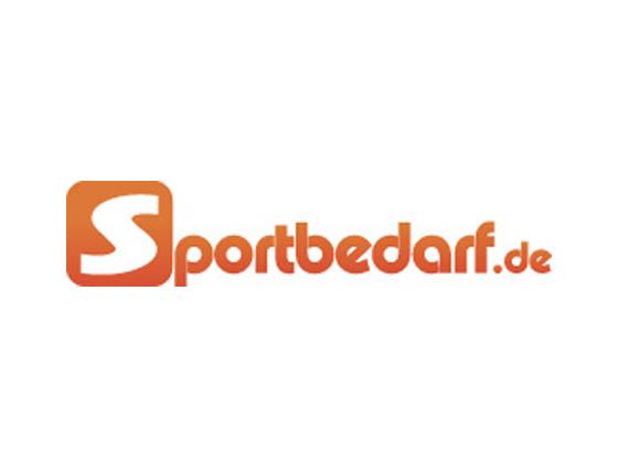 Sportbedarf.de Gutscheine