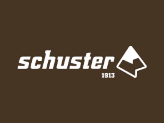 Sporthaus Schuster Gutscheine