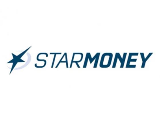 StarMoney Gutscheine