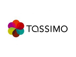Tassimo Gutscheine