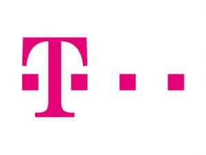 Telekom Mobilfunk Gutscheine