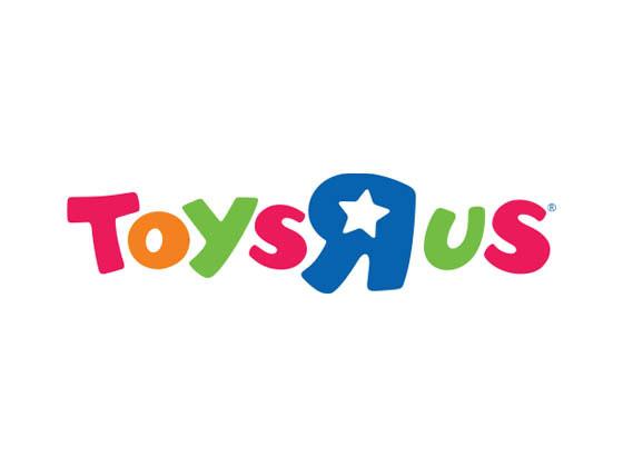 ToysRUs Gutscheine