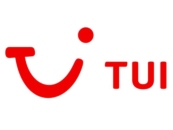TUI.com Gutscheine